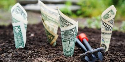 微粒贷提前还款后综合评估未通过是什么原因?详细了解一下