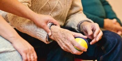 养老保险的种类及特点是什么?主要有这3类养老保险