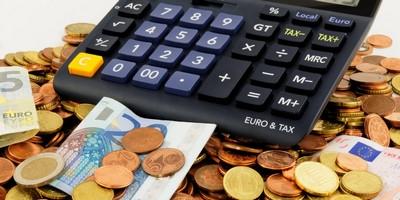 存单质押贷款怎么还款?具体了解一下
