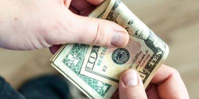 2020年失业补助金怎么领?失业补助金领取条件