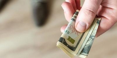 疫情6个月补助金怎么领取?失业补助金领取条件