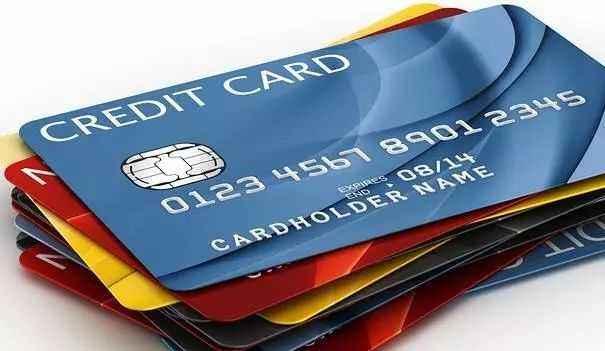北京银行京东PLUS联名卡权益有哪些?主要有这4大用卡权益