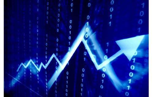 品牌工程指数成分股高涨 格力电器净买入3.38亿元