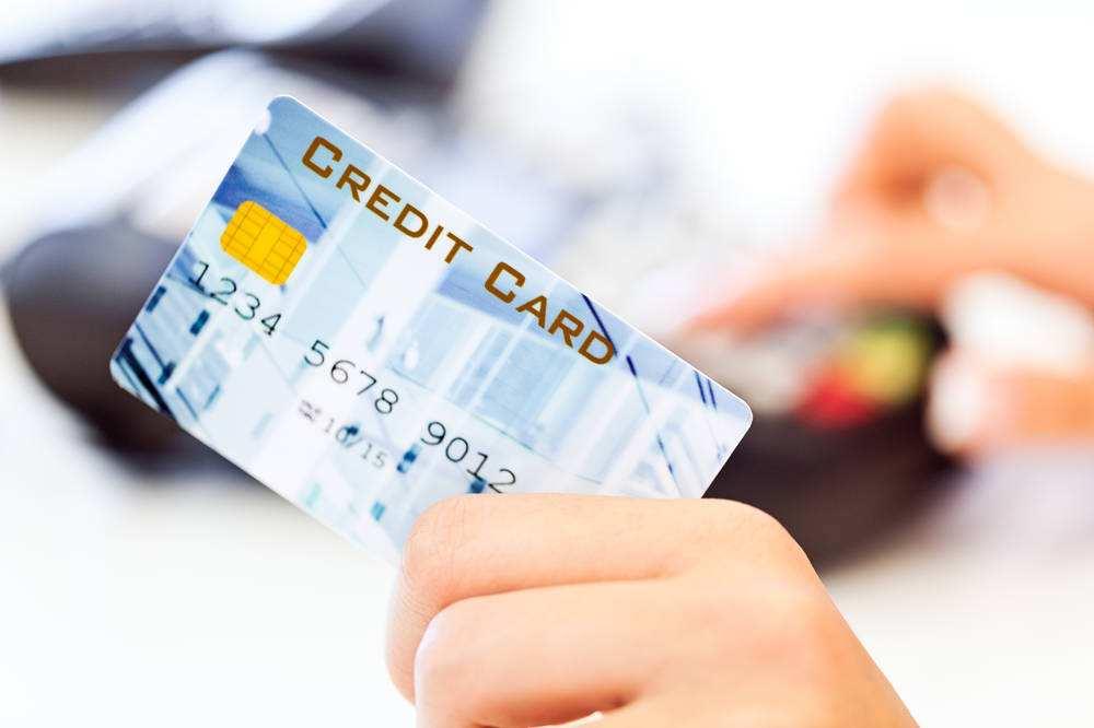 招商信用卡逾期三天还款会不会影响征信?具体情况具体分析