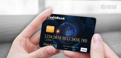 信用卡办二卡会不会提额?详细了解一下