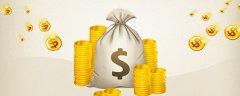 信用贷款逾期两个月会有什么影响吗?重点关注这2个影响