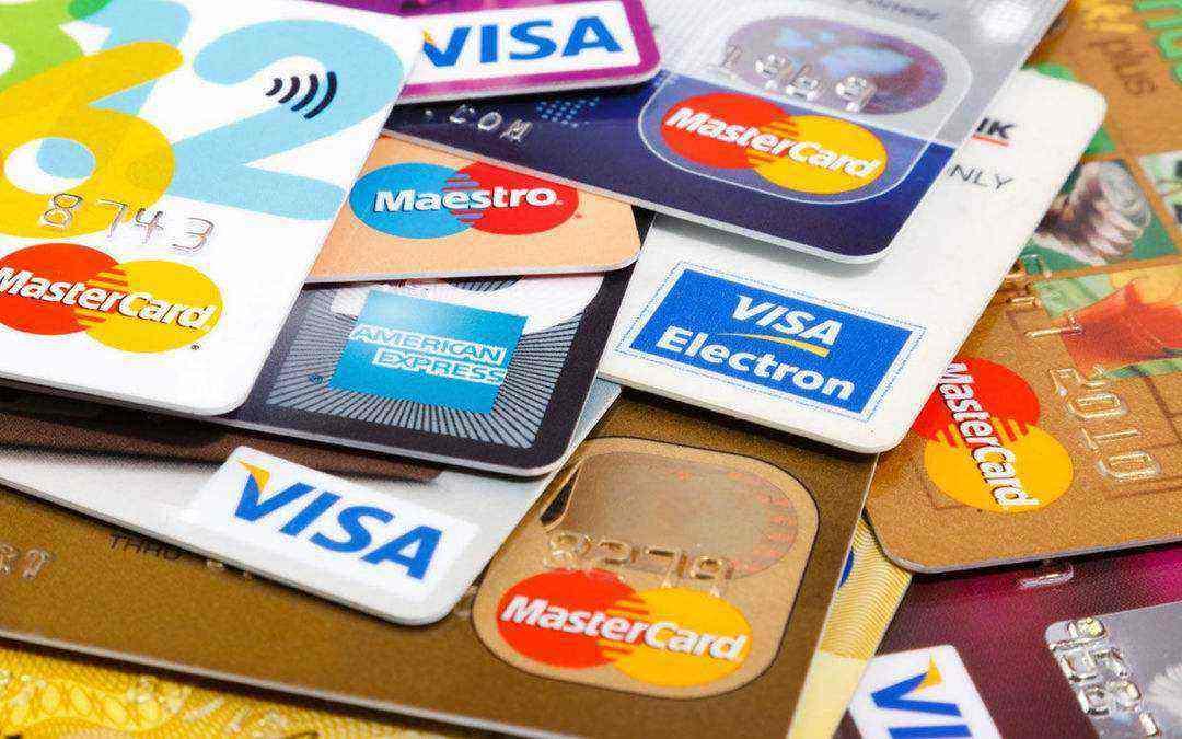 中国建设银行信用卡年费怎么收的?建行信用卡年费标准
