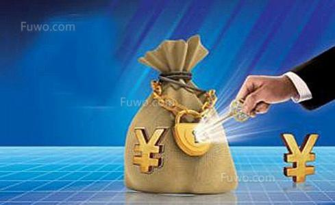 贷款担保人要承担什么责任?主要需要承担2种责任