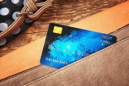 中国银行信用卡不去银行怎么激活?中国银行信用卡线上激活方法