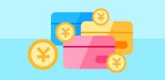 平安信用卡负额度还能借款吗?详细了解一下