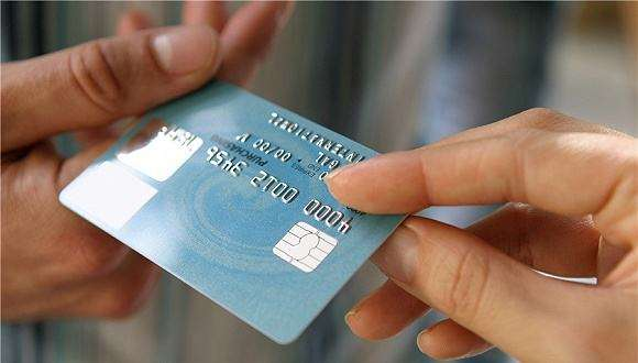 兴业银行信用卡怎么激活?详细介绍3种兴业信用卡激活方法