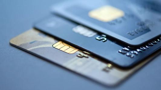 兴业银行信用卡分期怎么办理?具体可以通过4种方式来办理