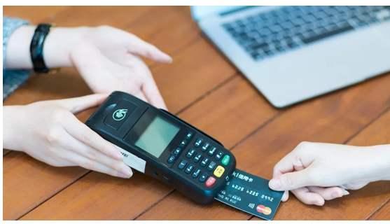 交通银行信用卡分期怎么提前还款?可以尝试这3种还款方式