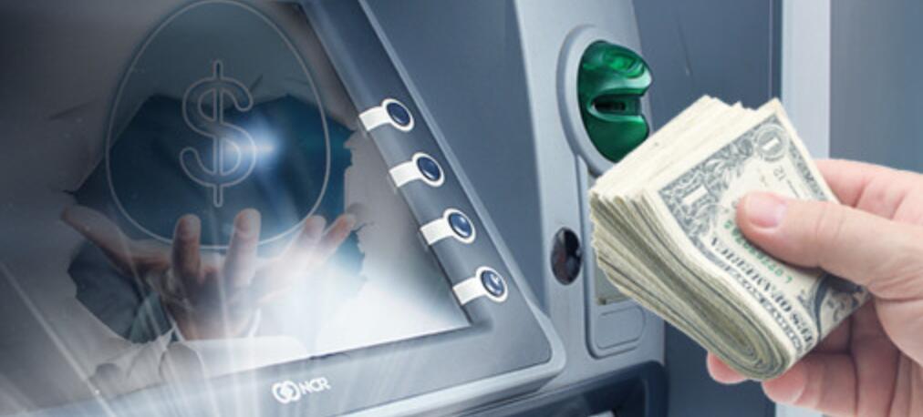 没有网贷为什么信用卡一直不通过?主要有这3个原因导致的