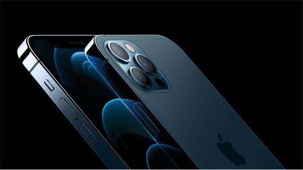 新款iPhone12全线跌出发行价 差价幅度增大