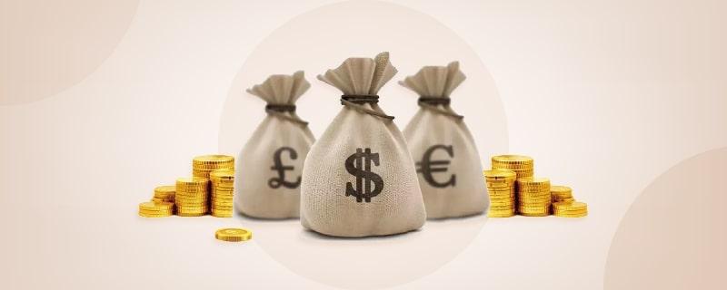 白户怎么才能贷款十万?具体有这3种操作方法