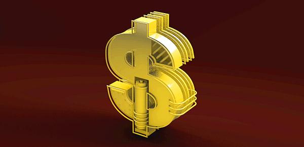 微粒贷没还会影响信用卡吗?具体会有2个方面的影响