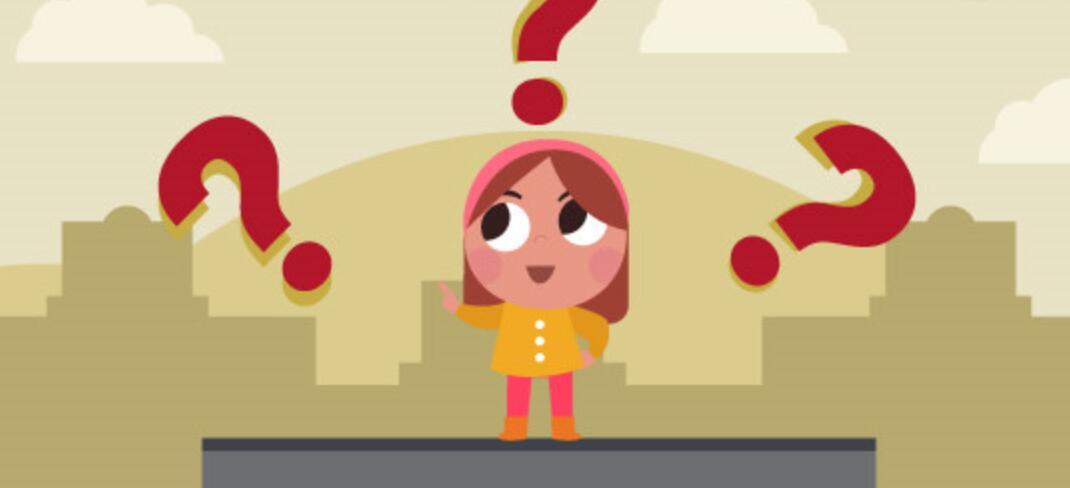 儿童定期重疾险保障期限怎么选?主要从这2点来分析