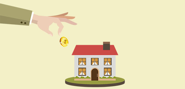 信用贷没还清影响房贷吗?主要从2个方面来分析