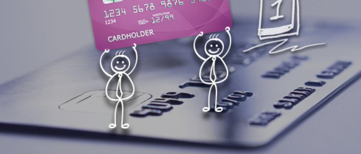 信用卡逾期过能贷款买房么?主要关注这4个方面