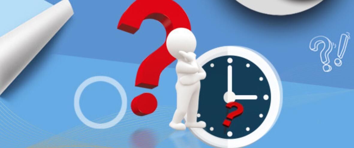 为什么不建议买一年期重疾险?具体可从3个方面来分析