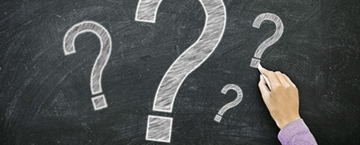 为什么年纪大的不适合买重疾险?具体有这3个方面的原因考虑