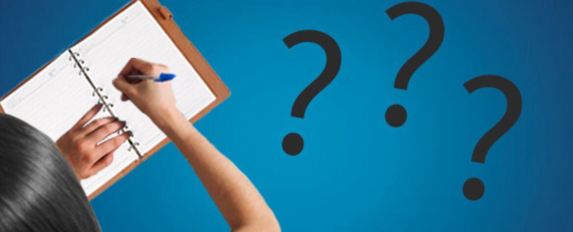 重疾险的选购因素有哪些?具体有这5个方面的影响