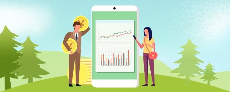 赚钱的APP哪个靠谱赚钱还快?分享3个靠谱的赚钱app