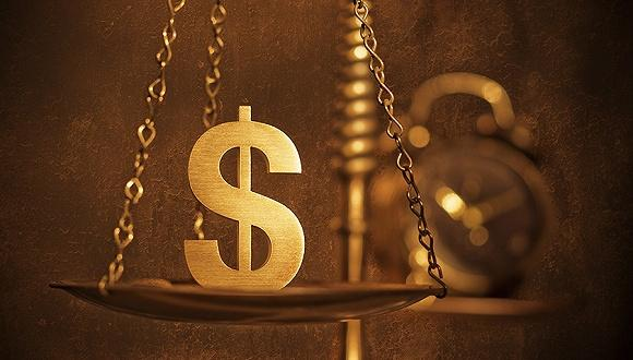 投资股票风险如何?买股票可以挣钱吗?