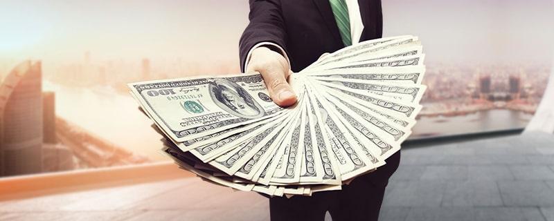 车贷走银行还是金融?具体可从3个方面来考虑