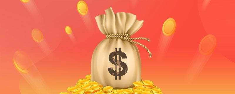 现在什么小贷容易下款?这3个小贷app下款比较快