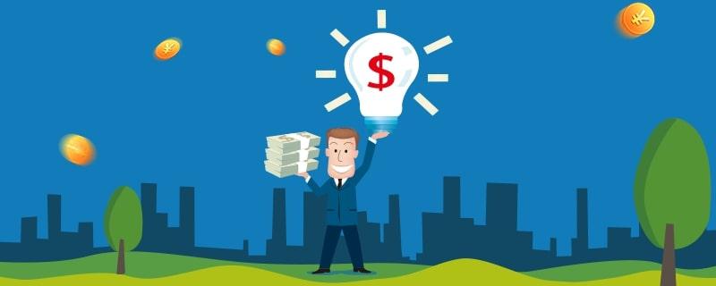 网上哪里可以快速借钱?可以通过这2个渠道快速借钱