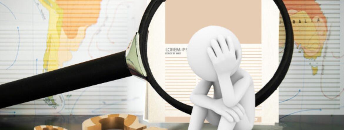 保险公司如何调查病史?具体会通过这5种方式来调查