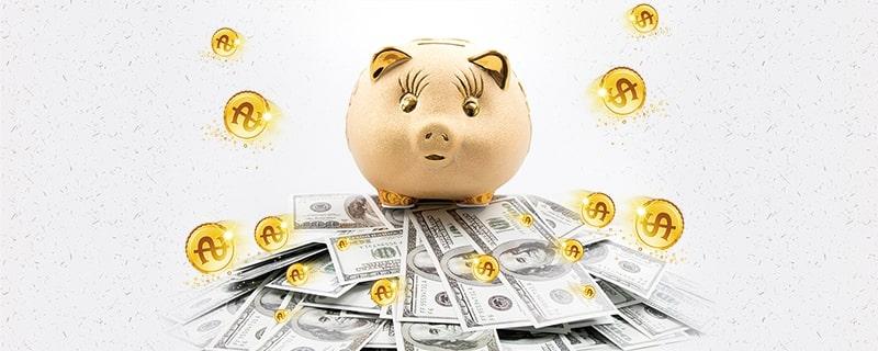 支付宝升级后备用金没了是怎么回事?重点关注这3个原因