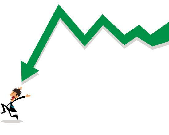 2021年2月4日大盘午间点评:A股三大指数全线低开 注册制次新股领跌