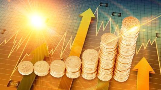 信达澳银至诚精选混合基金如何?主要有这些