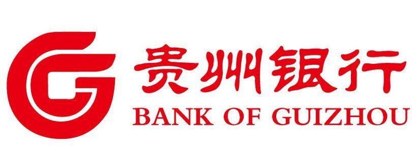 贵州银行黔优工会会员信用卡有哪些权益?主要有这些