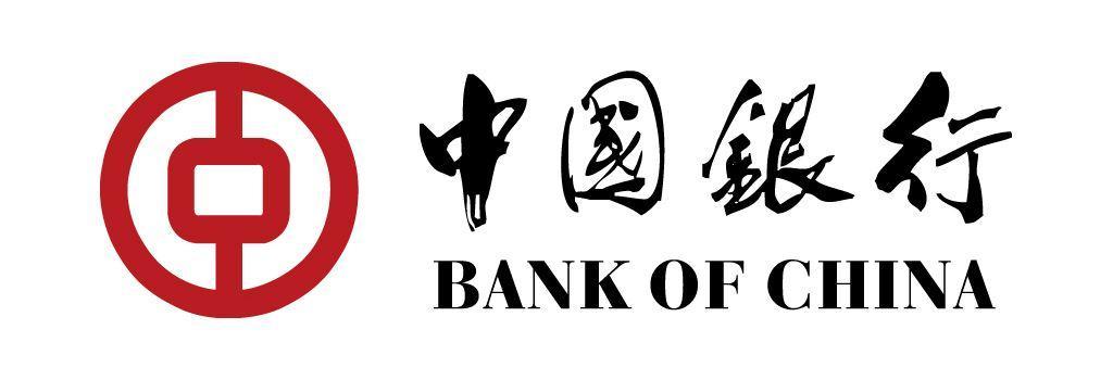 中国银行地球村信用卡有哪些权益?主要有这些