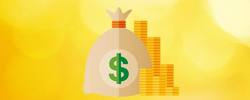 浦发信用卡一直都还最低还款会怎样?主要会有这3个方面的后果