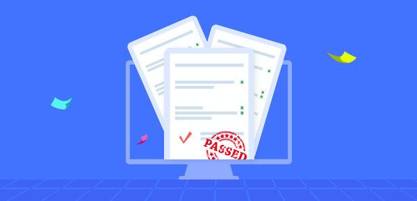 征信逾期异议申请技巧有哪些?主要从这3个方面来申请