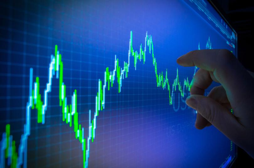 停牌后复牌的股票最高可涨多少?原来是这样的