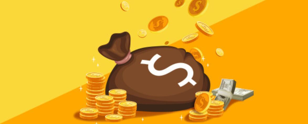 甜橙借钱5000块钱逾期半年有什么影响?具体会有这3个方面的影响