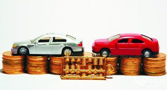 2021买车贷款新规定有哪些?主要有这2个方面的变化