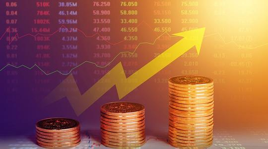 股市反弹行情是什么?如何进行反弹操作?