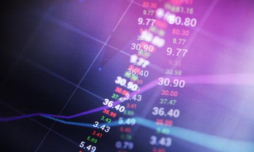 股票的基本面是什么?股票的基本面如何看的?