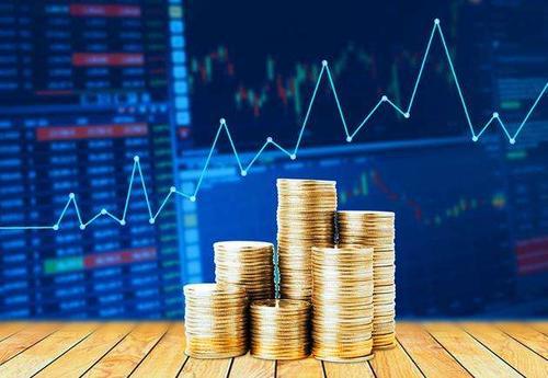 股票均线如何设置?均线操作有哪些技巧?