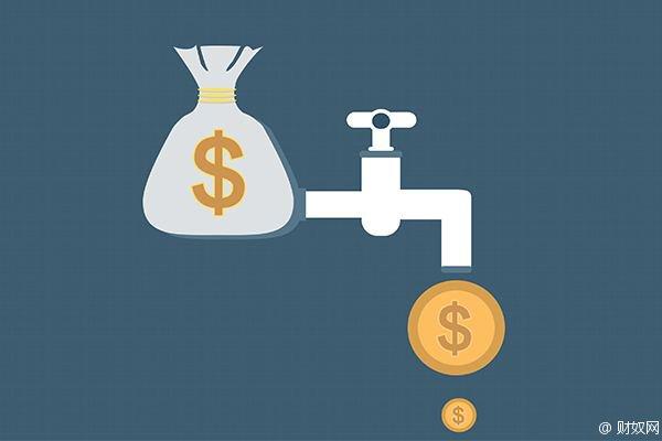 银行流水账单怎么打?哪些银行流水算合格