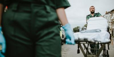 农村合作医疗怎么报销