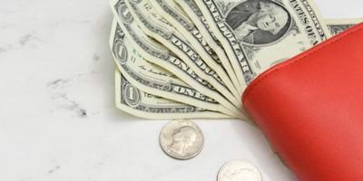 淘宝风险保证金一般什么时候退还