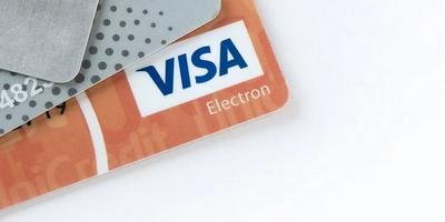建设银行信用卡逾期半个月多久能恢复